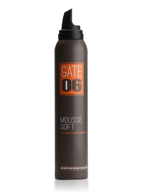06 Mousse Soft
