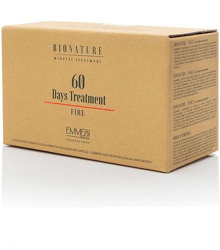 BioNature - 60dni Zestaw Domowy