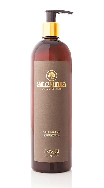 Argania - Szampon