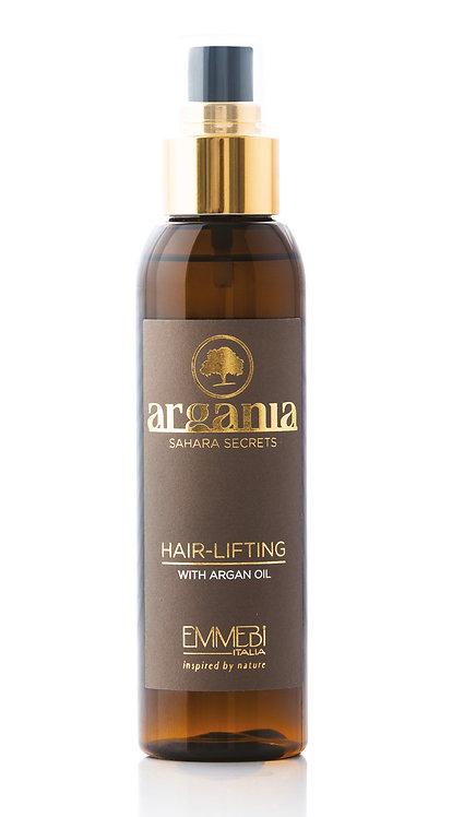 Argania - Hair Lifting