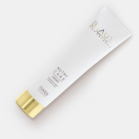 Beauty Experience - Cream