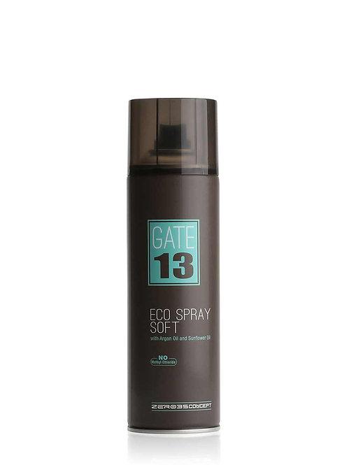 13 Eco Spray Soft