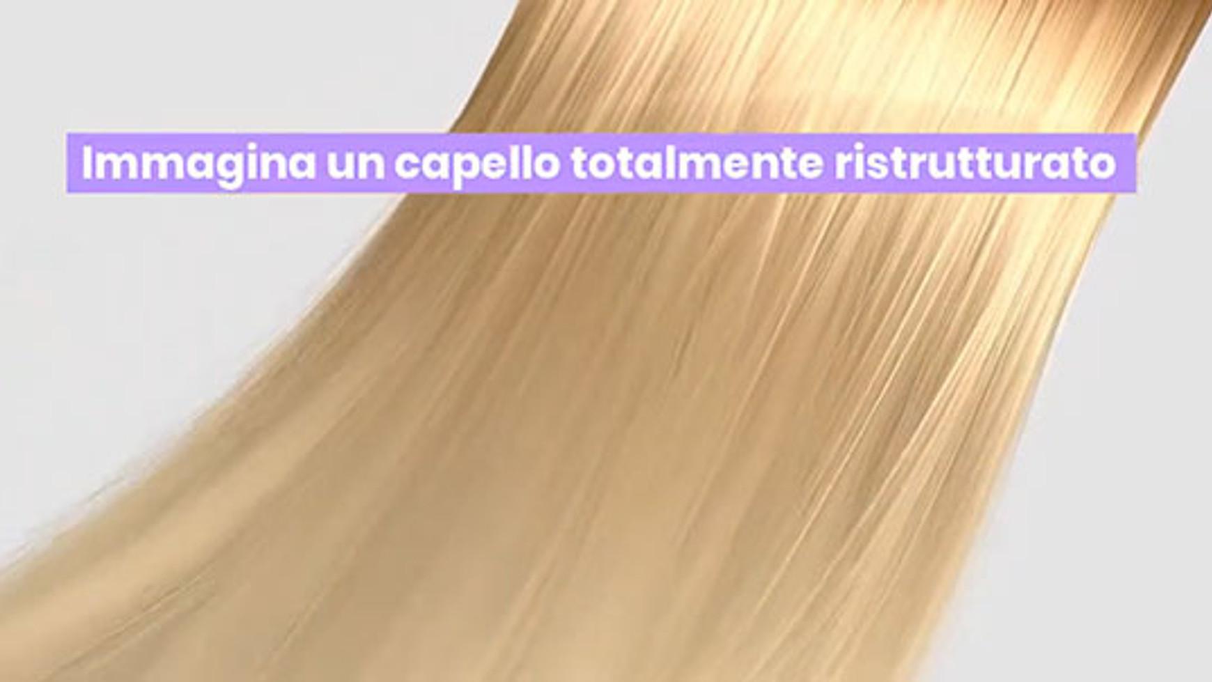 Be Blonde - Film Promocyjny⠀