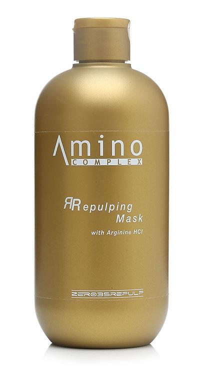 Amino Complex - Maska Repulp