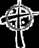 Benefice Logo.png