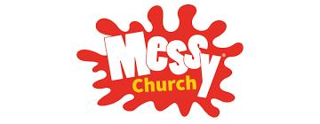Half Term Messy Church At Hinstock