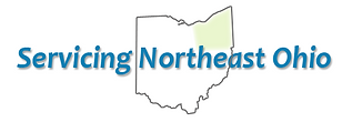 northeast-oh.png