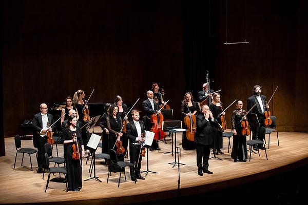 Orchestre classique - Concert 3.jpeg
