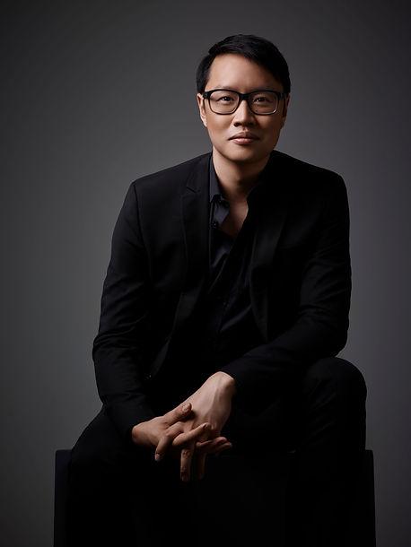 Philip_Chiu - concert 4.jpg