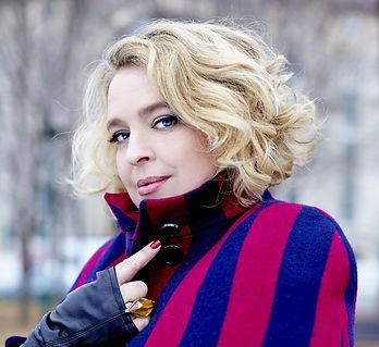 Karina Gauvin_soprano.jpg