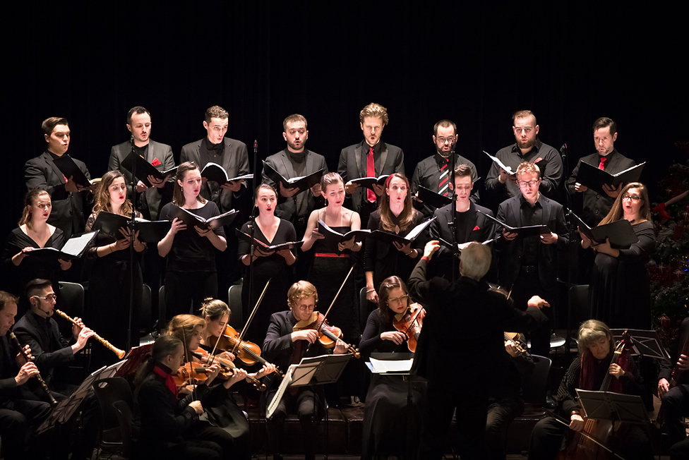 Ensemble_vocal_Arts-Québec.JPG