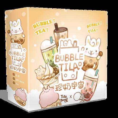 Bubble Tila