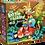 Thumbnail: The battle of Lizard