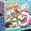 Thumbnail: Sheep, Sheep and Sheep