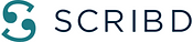 Scribd-logo-300x65.png