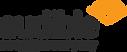 Audible_logo.svg-300x123.png