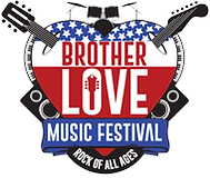 BrotherLove_2021_190px.png