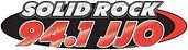 WJJO_Logo_FIXED.jpg