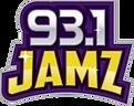 WJQM_93.1JAMZ_logo.png