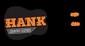 WHIT_HANK_1550-977_logo.png