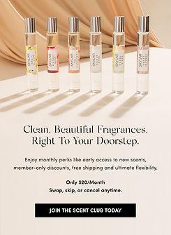 CleanFragrancesImagex2.jpg