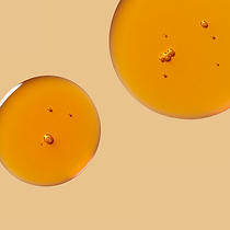 Renew Pure Radiance Oil.png