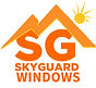 Copy of Skyguard Windows -logo (3).jpg