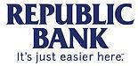 Republic Bank Logo.jpg