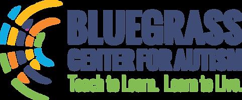 BCA_Logo_PNG.png