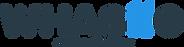 logo-whas11.png
