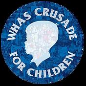 crusade-logo.png