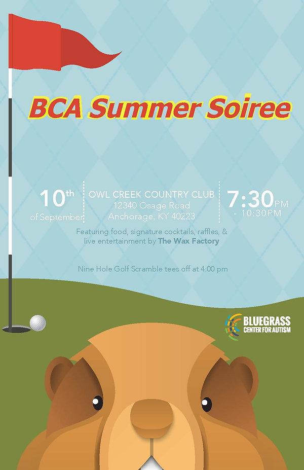 BCA Summer Soiree Invitation.jpg