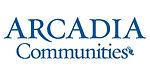 Arcadia Logo.jpg