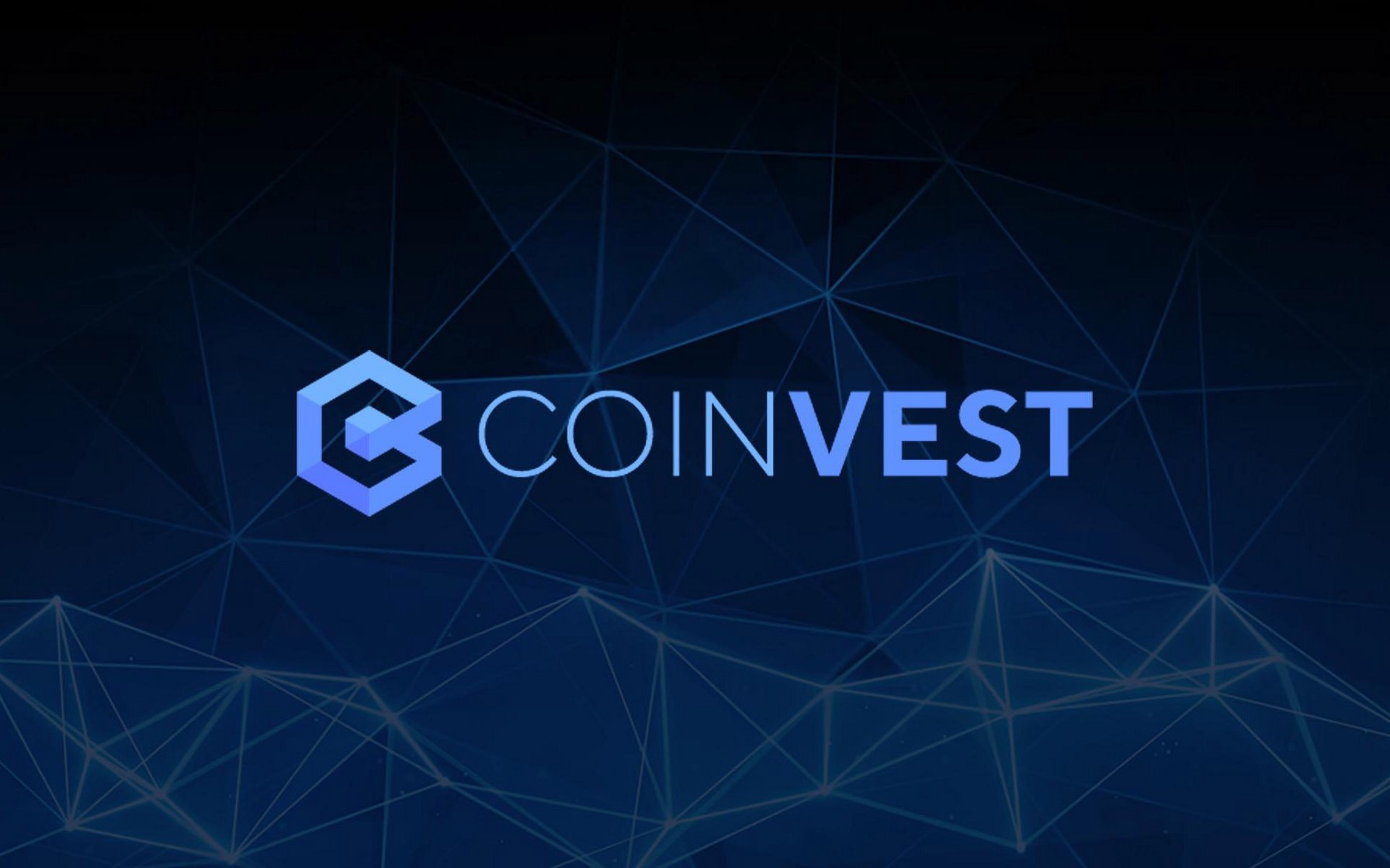 coinvest ico review