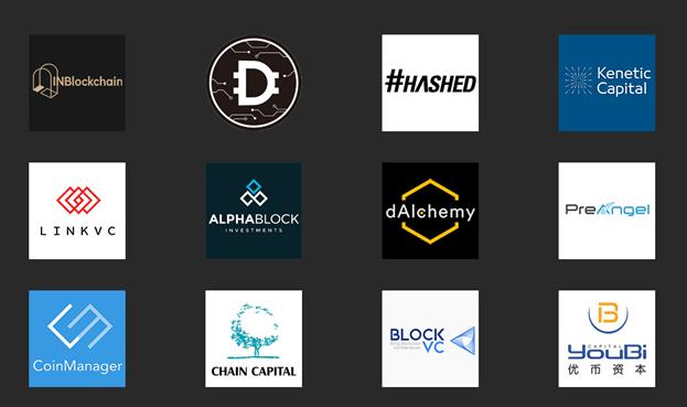 evermarkets ico investors