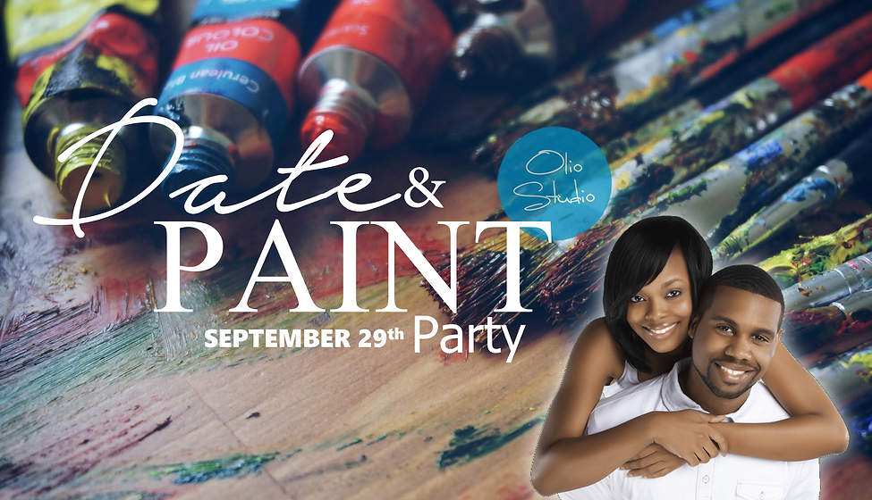 DATE AND PAINT PARTY for web.png
