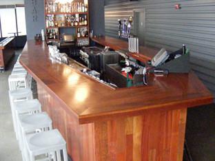 Big Ole Bar