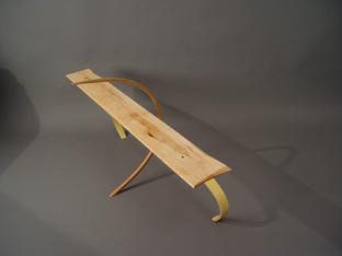 Bannana table