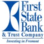 FirstStateBank_Logos-03.jpeg