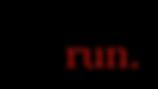 run ne black.png