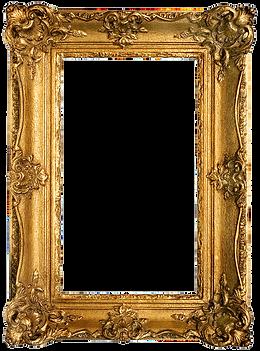 toppng.com-vintage-gold-frame-png-1185x1600.png