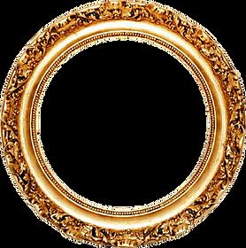 pngfind.com-golden-frame-png-185508.png