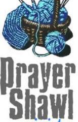 Prayer Shawl Gathering