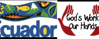 Ecuador Mission Trip Fundraiser
