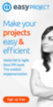 Easy-Project---300x600---02.jpg