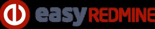 logo er.png