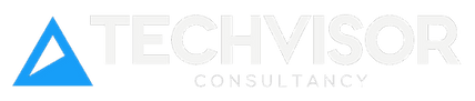 techvisor tam logo transparent.png