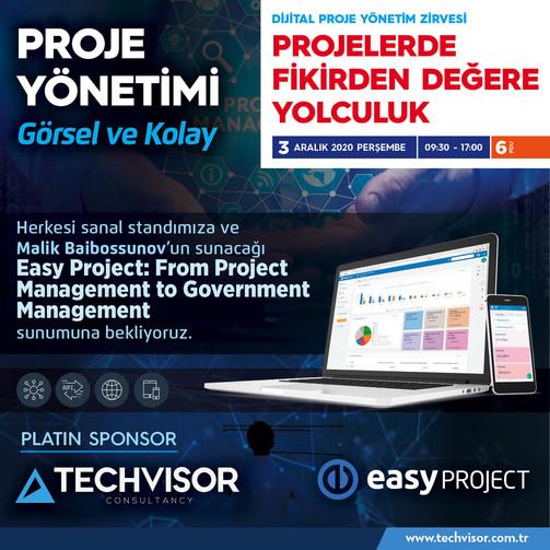 Techvisor Easy_Project.jpg
