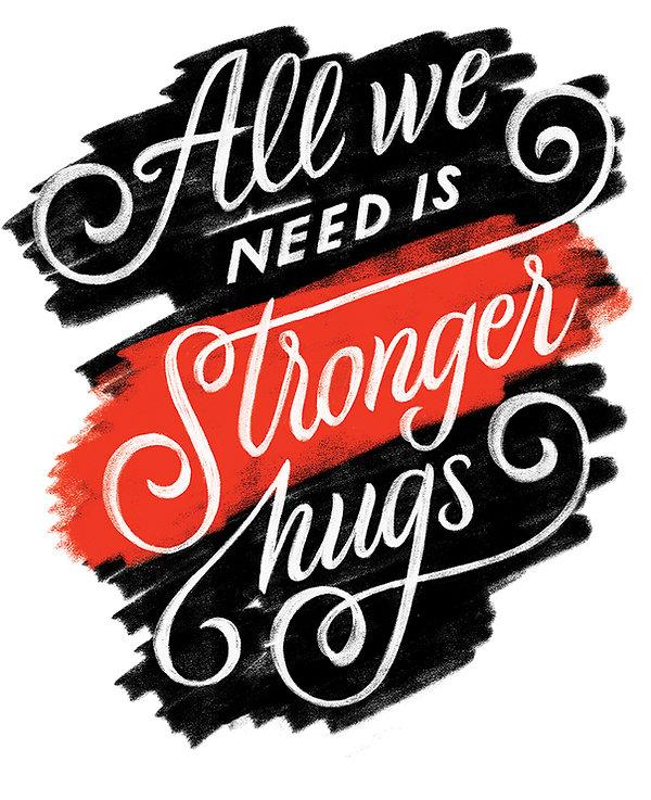 All we need.jpg