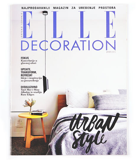 elle_decor_2.jpg